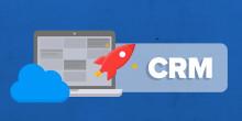 Fördelarna med CRM: Hur CRM stärker företagets kundrelationer