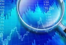 Powel Intraday Trading lansert