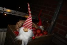 Tänkvärt i juletid från Hyresgästföreningen