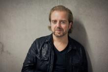 Johan R Norberg