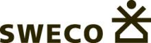 Nu kan Sweco Industry effektivisera sin projektering av rörledningar