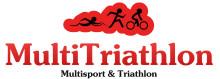 MultiTriathlon ny huvudsponsor till Vansbrosimningen