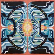 Multiinstrumentalisten från Down Under Tash Sultana, släpper debutalbumet FLOW STATE idag