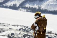 SkiStar Åre: Ski season opening in Åre – Gästrappet & Hamrebacken to open on Friday