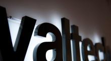 Valtech udklækker 28 nye talenter