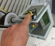 Carrefour, Visa en Worldline maken contactloos betalen mogelijk in Belgische winkels