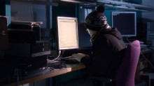Cyber-crime: A growing threat for East Midlands homes and businesses