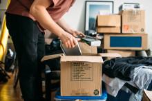 4 tips på hur du hittar studentbostad