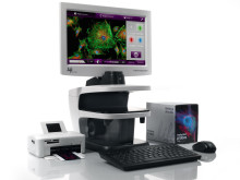 Global Live Cell Imaging Consumables Market Leading Players Analysis, Market status and Forecast Up To 2025
