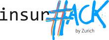 Hackathon: Zurich lädt zum ersten InsurHack