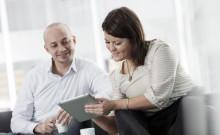 Finland Kollektor Oy osti Divest Group konsernin ostolaskujen skannaus- ja tulkintapalveluliiketoiminnan