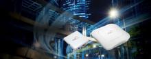 IXX IT-partner och branschledande Meru Networks ingår partnerskap