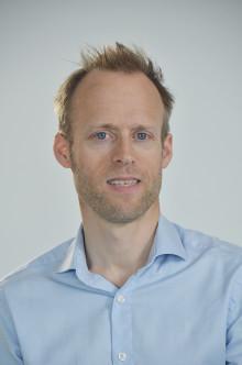 Anders Tørud