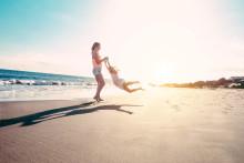 Fem gunstige ferietips for deg som er ute i siste liten