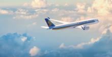 SINGAPORE AIRLINES OG SAS UDVIDER  JOINT VENTURE