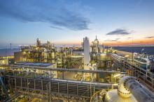 AkzoNobel Specialty Chemicals verbessert Produktionsanlage für Chlor-Alkali in Rotterdam