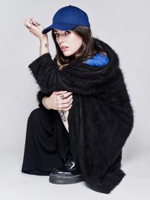 Miriam Bryant är Årets Göteborgare 2015