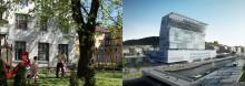 Alle Oslo kommunes eiendomsforetak er nå medlemmer i Grønn Byggallianse