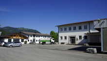 ​Arla Foods to sell its Sonthofen dairy site to Allgäuer Hof-Milch