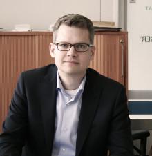 Jon Gorschelnik