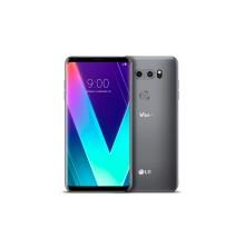 LG V30S ThinQ med AI-funktioner premiärvisas på MWC 2018