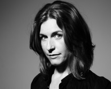 Anna Einarsson beskriver sin konstnärligt undersökande metod i internationell tidskrift