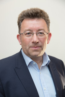 Govia Thameslink Railway appoints Steve White as Chief Operating Officer