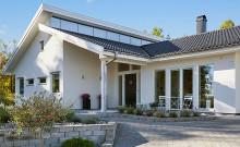 Boverkets förslag på energikrav riskerar att slå hårt mot husköpare
