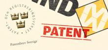 Mindmancer får patent på coachad inlärning av intelligenta system