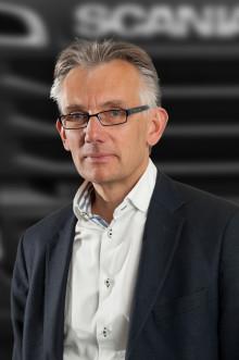 Anton Freiesleben