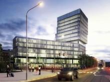 Accor öppnar ibis Styles Wrocław Centrum med inspiration från Alice i Underlandet