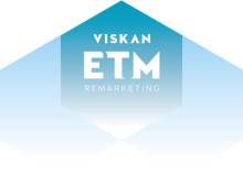 Viskan Remarketing!