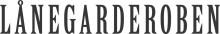 Sveriges största klädbytardag den 9 april i Bryggarsalen