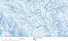 Så kan skogens dolda vatten skyddas