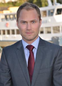 Ekan Stockholm förstärks inom strategi och ledning