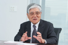 SMC Corporation 60 år