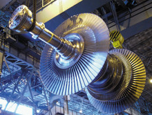 Toshiba to Supply Steam Turbine and Generator for Duyen Hai 3 Extension Coal-fired Power Plant in Vietnam
