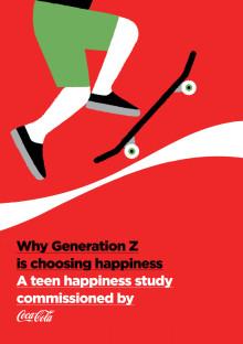 Nuoristutkimuksen englanninkielinen raportti