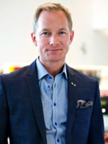 Filip Larsson