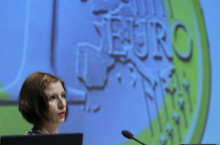 Stort intresse för Europaforum Hässleholm 2011