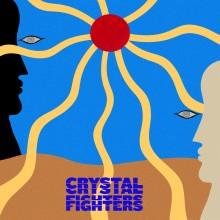 "Crystal Fighters släpper ny EP – Lyssna på ""Hypnotic Sun"" nu"