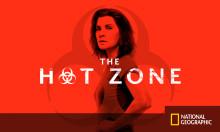 Stjernespækket dramasatsning fra National Geographic: Skildrer ebola-udbrud i USA