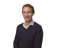Eirik Hauge