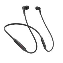 Huawei lanserar nästa generations trådlösa hörlurar - Huawei FreeLace