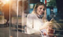 Customer Journey Content – Inhalte als Kundenreisebegleiter