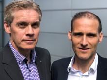 OS-skidskytt blir ny vd för life science-bolag