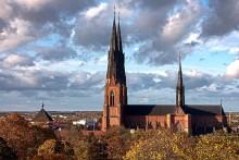 TL Bygg tilldelas ramavtal med Akademiska Hus i Uppsala