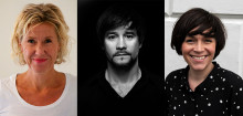 Göteborgs dans- och teaterfestival återuppstår i augusti 2016 med nytt kreativt team