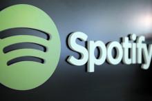 10 trucchi che ancora non conosci per usare al meglio Spotify