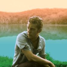 Hyllade Anderson East på väg till Sverige med nya albumet Delilah